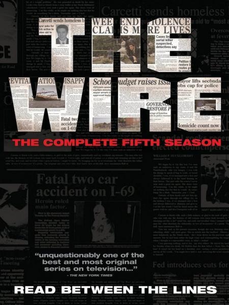 The Sopranos Season 1 Watch Free On Movies123